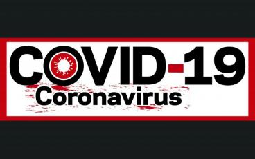 A 47-year-old man in Suwannee County has tested positive for coronavirus.