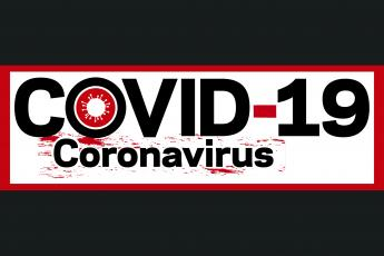 A 64-year-old woman was diagnosed with the coronavirus in Suwannee County.
