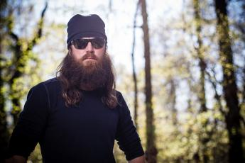 Jase Robertson of Duck Commander and 'Duck Dynasty' fame will be the featured speaker at the FCA Outdoor North Florida's annual fundraising banquet March 4. (COURTESY)