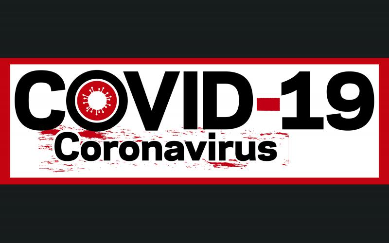 A 62-year-old male has tested positive for Covid-19 in Columbia County.