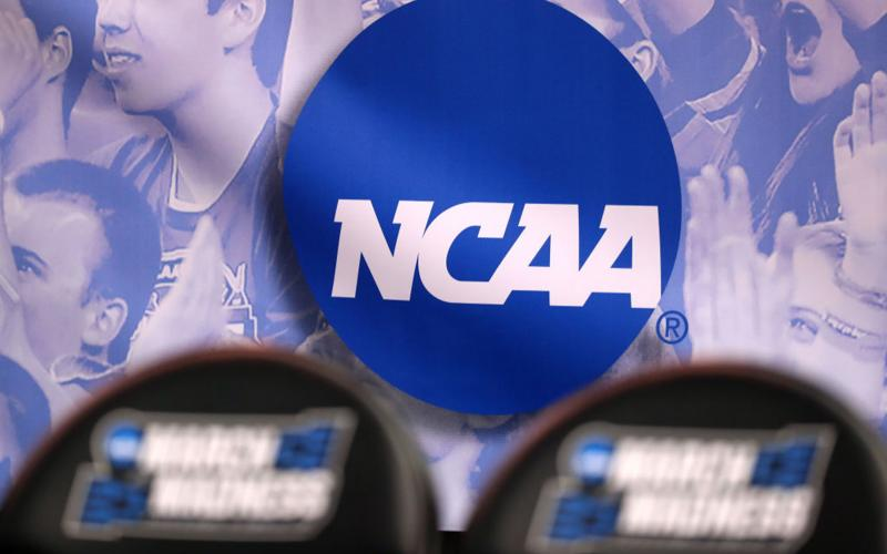 NCAA to allow college athletes to profit from name, image and likeness