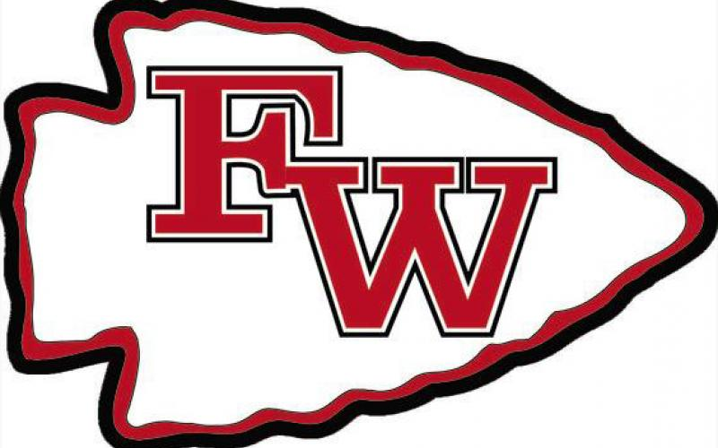 PREP VOLLEYBALL: Douglas replaces Conner as coach at Fort White